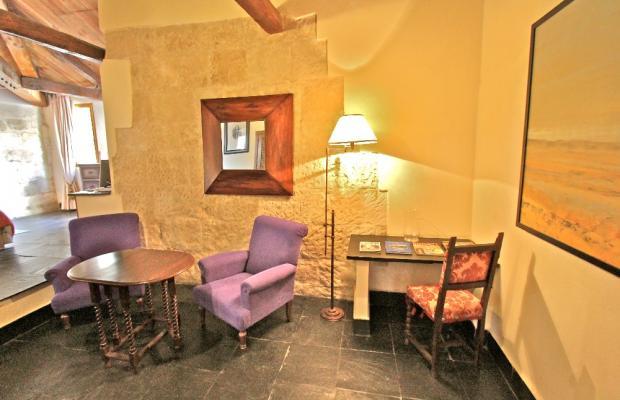 фото отеля Castillo del Buen Amor изображение №53