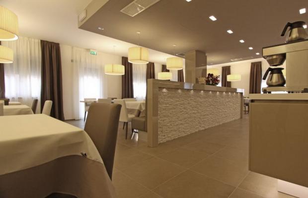 фото отеля Casa Serena изображение №53