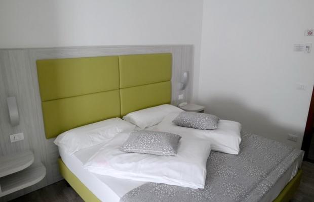фотографии отеля Casa Serena изображение №39