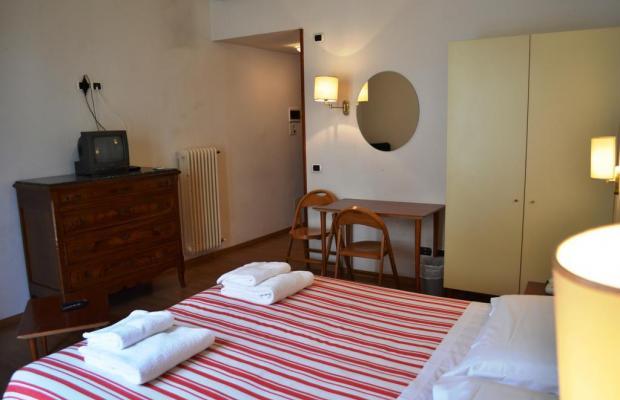 фото отеля Casa Del Lago изображение №13