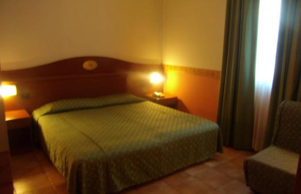 фотографии Hotel Conte Luna изображение №20