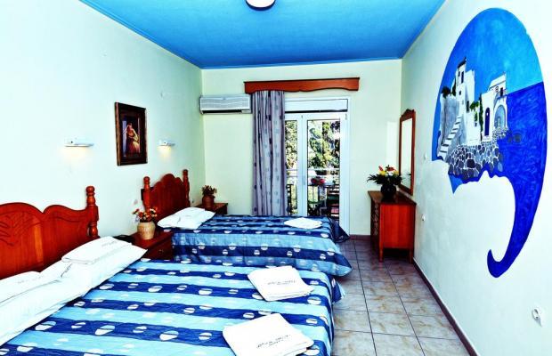 фото Ionia Hotel изображение №18