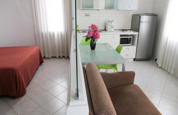 фото Residence Verona Class изображение №18