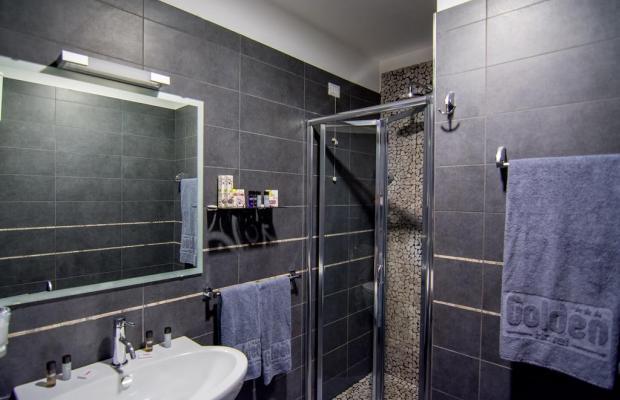 фото Golden Hotel изображение №18