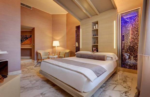 фотографии отеля Dharma Hotel & Luxury Suites изображение №3