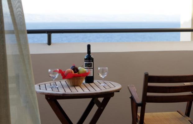фотографии отеля Sun Rise Resort Hotel изображение №3