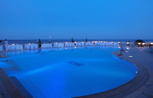 фото отеля Regina Dell Acqua Resort изображение №5