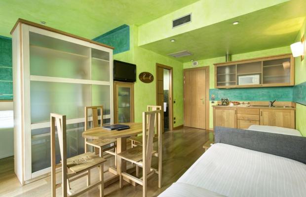 фото отеля Best western hotel firenze изображение №1