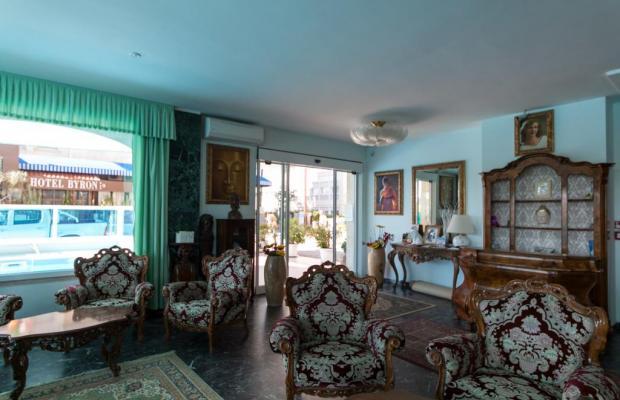 фото отеля Hotel Negresco изображение №17