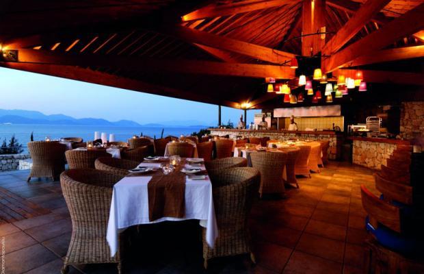 фото Emelisse Hotel изображение №38