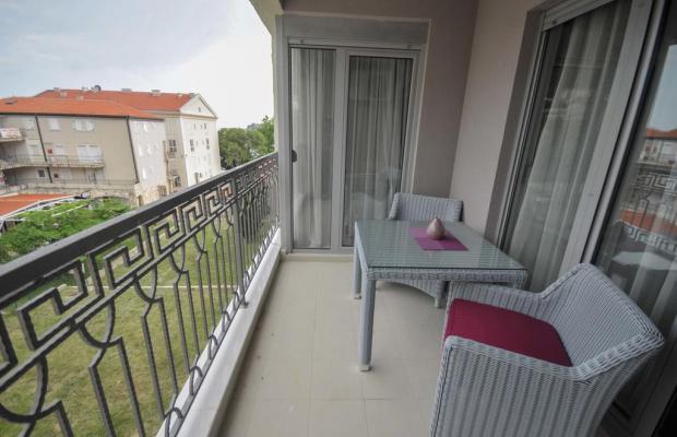 фотографии Seaside Apartments Petrovac изображение №36
