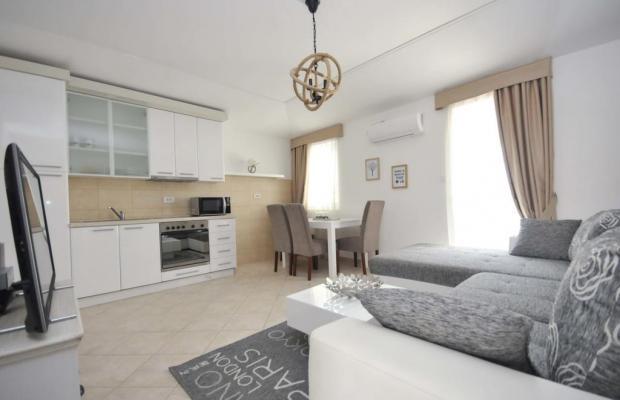 фотографии Seaside Apartments Petrovac изображение №28