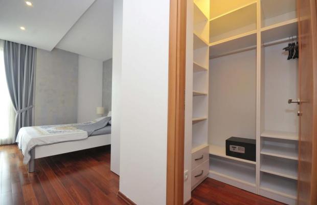 фото отеля Seaside Apartments Petrovac изображение №13