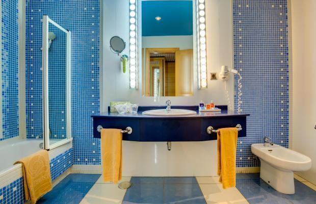 фото отеля SBH Crystal Beach Hotel & Suites изображение №33