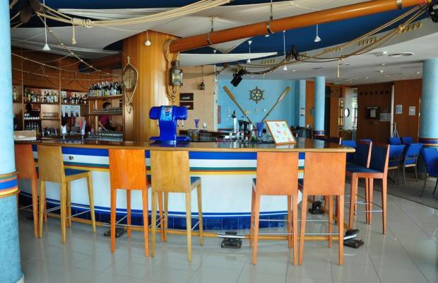 фото SBH Crystal Beach Hotel & Suites изображение №18