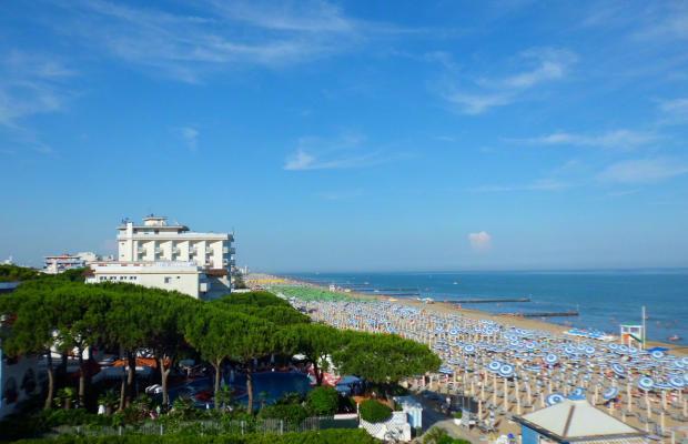 фото отеля Fortuna Lido di Jesolo  изображение №1