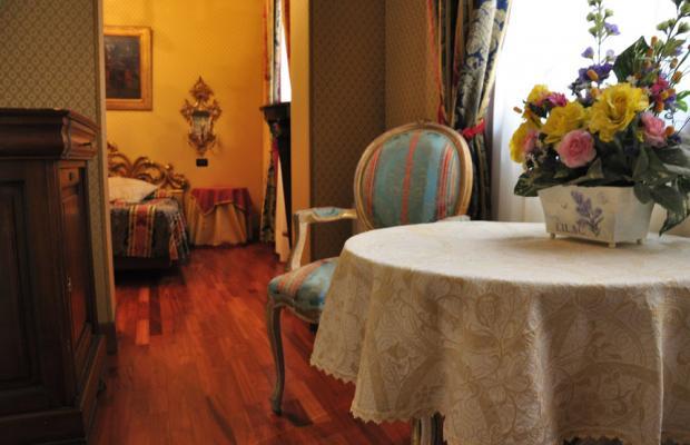 фото отеля Ca' Valeri изображение №9