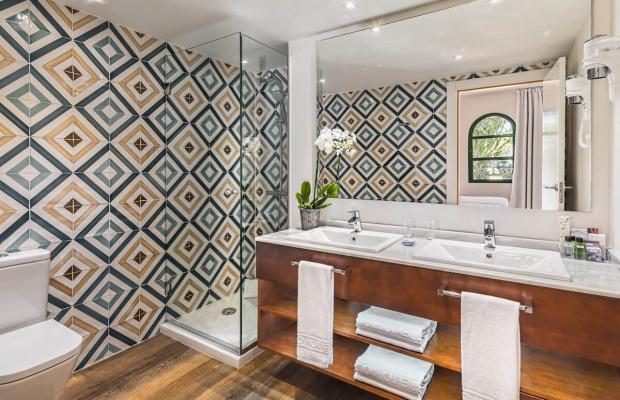 фото H10 Ocean Suites (ex. H10 Apartamentos Las Palmeras) изображение №22