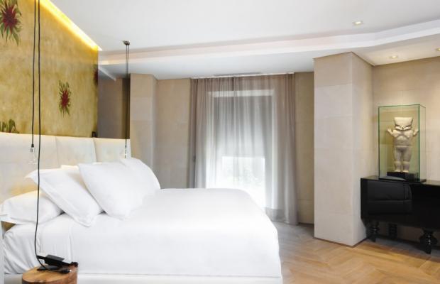 фото отеля Claris Hotel GL изображение №41