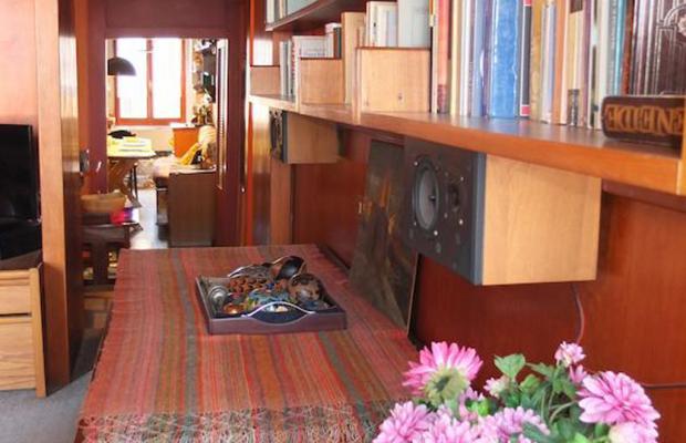 фото отеля In Campo Del Ghetto Apartment изображение №17