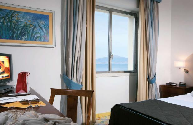 фото Grand Hotel Angiolieri изображение №70