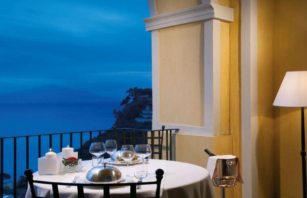 фотографии Grand Hotel Angiolieri изображение №64