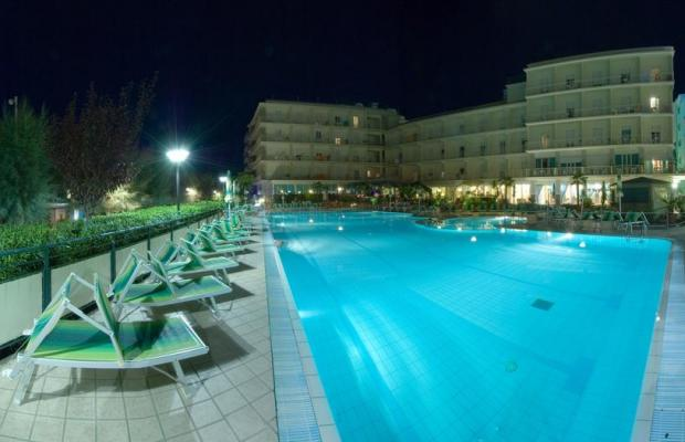 фотографии Miramare Hotel & Spa изображение №12