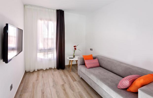фотографии отеля Barcelo Corralejo Sands (ex. Sol Brisamar) изображение №3