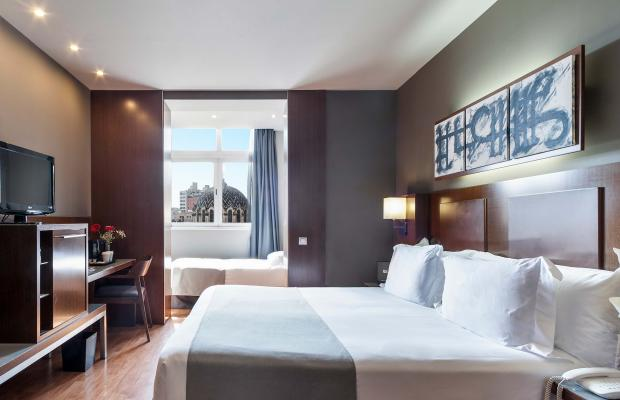 фотографии Hotel Acta Atrium Palace изображение №28