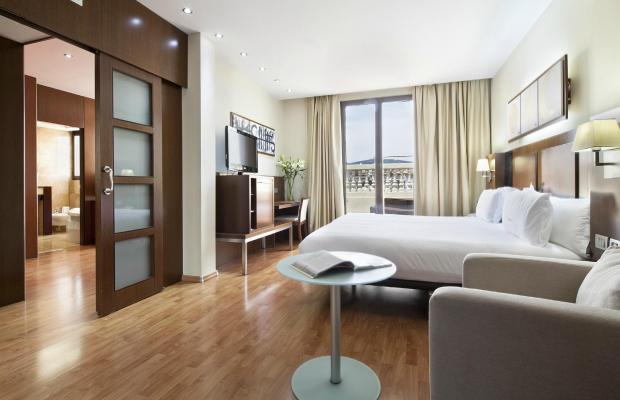 фотографии Hotel Acta Atrium Palace изображение №24