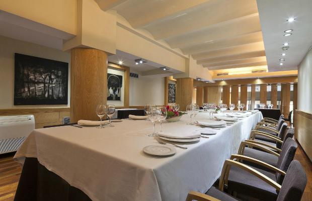 фото Hotel Acta Atrium Palace изображение №22
