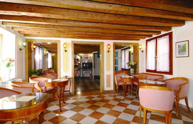 фото Hotel San Gallo изображение №10