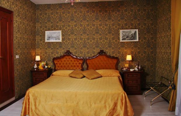 фото Hotel San Gallo изображение №6