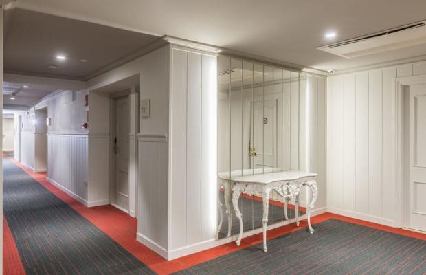 фото отеля Salles Hotel Pere IV изображение №41