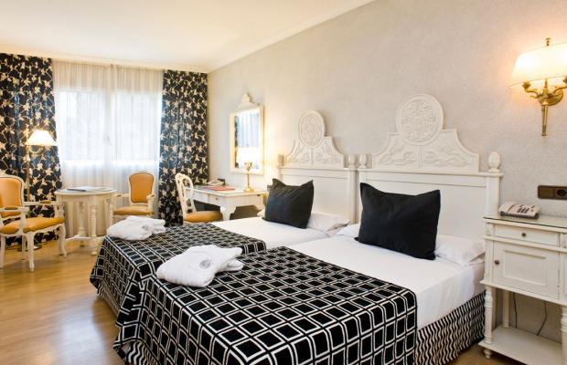 фотографии Salles Hotel Pere IV изображение №16