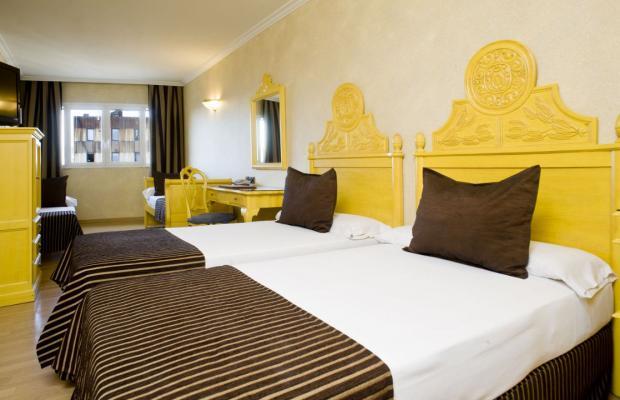 фото Salles Hotel Pere IV изображение №10