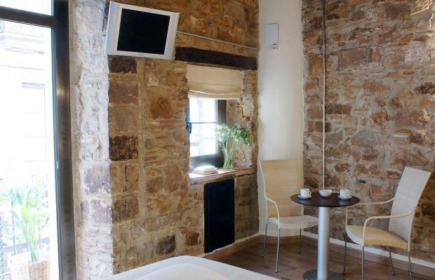 фото отеля AinB Picasso Corders Studios изображение №25