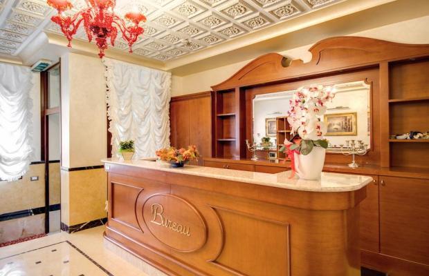 фото отеля Domus Cavanis изображение №9