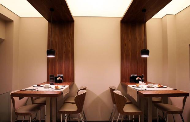 фото Best Western Premier Hotel Dante изображение №42