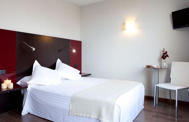 фотографии отеля Hotel Sant Antoni изображение №47