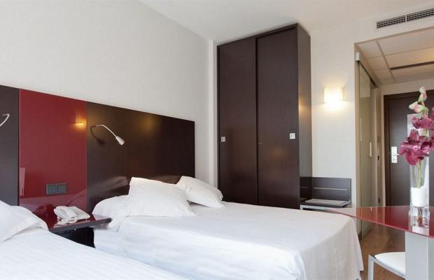 фотографии отеля Hotel Sant Antoni изображение №43