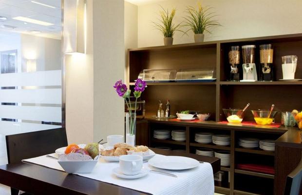фото Hotel Sant Antoni изображение №38