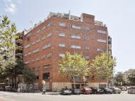Acta Antibes Hotel, 2*