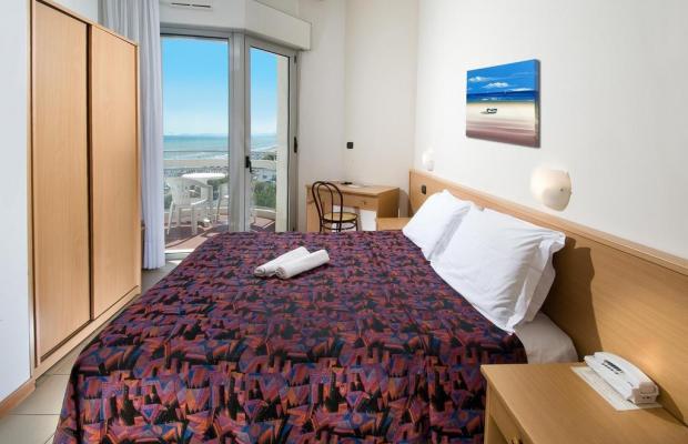 фото Hotel Nuovo Diana изображение №22