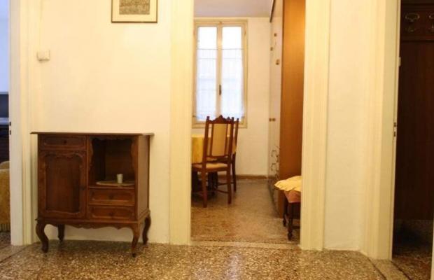 фотографии Grifone Apartments изображение №40