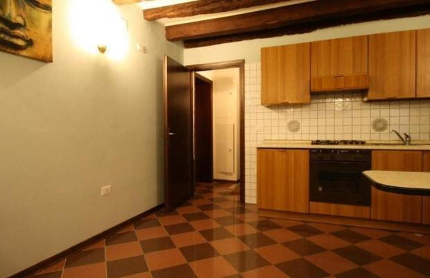 фото отеля Grifone Apartments изображение №37