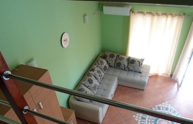 фотографии Villa Nova (ex. Villa Alex) изображение №16