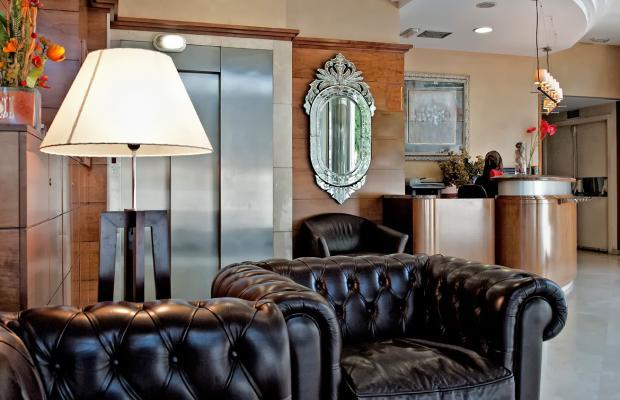 фото отеля Hotel Aristol изображение №21