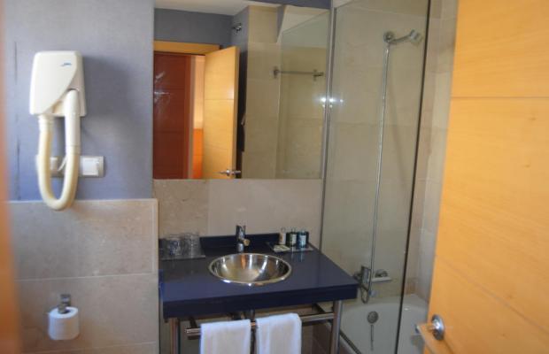 фото отеля Hotel Miramar изображение №25