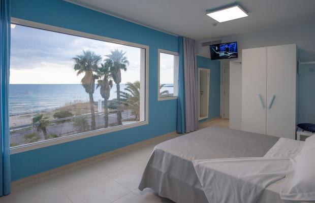 фото L'Isola di Pazze изображение №18